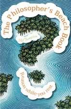 The Philosophers Beach Book