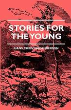 Stories for the Young
