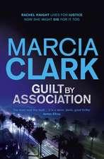 Clark, M: Guilt by Association