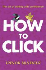 How to Click