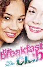 Costelloe, K: The Breakfast Club