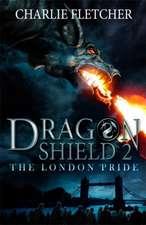 The London Pride