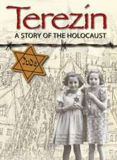 A Story of the Holocaust