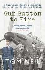 Gun Button to Fire