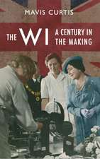 The Wi:  A Century in the Making