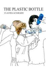 The Plastic Bottle