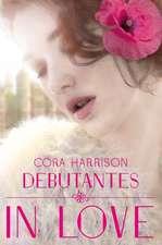 Debutantes in Love:  The Calabrian Mafia