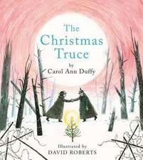 Duffy, C: The Christmas Truce
