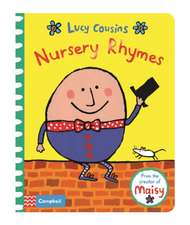 Nursery Rhymes:  Families and Friends Series
