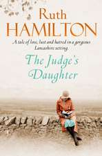 The Judge's Daughter:  A Masterclass in Creative Thinking