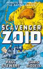 Zoid:  100 Postcards from Wonderland