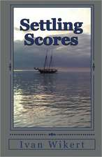 Settling Scores:  The Homecoming