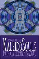 Kaleidosouls