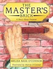 The Master's Brick