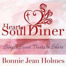 Heart and Soul Diner