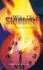 Wake Up, Sleeper!