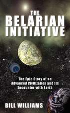The Belarian Initiative