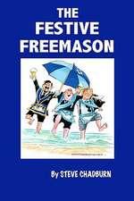 The Festive Freemason:  Your Personal Tour Guide for Grand Teton Travel Adventure!