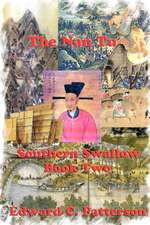 The Nan Tu - Southern Swallow Book II:  How to Build a Profitable Business from Home