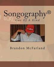 Songography:  One of a Kind