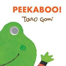 Peekaboo! BB:  Ideas and Recipes for School Lunches Kids Will Love