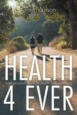 Health 4 Ever
