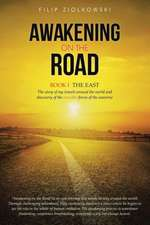 Awakening on the Road