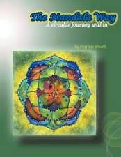 The Mandala Way