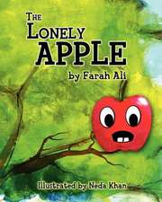 The Lonely Apple