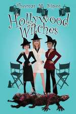 Hollywood Witches