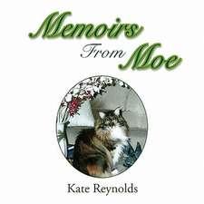 Memoirs from Moe