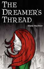 The Dreamer's Thread