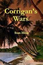 Corrigan's Wars
