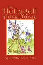 The Hullygull Adventures