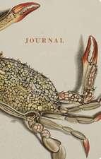Natural Histories Journal