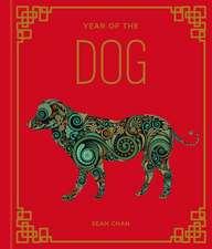 Lunar Astrology: Dog