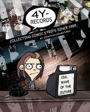 4y-Records