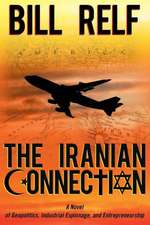 The Iranian Connection