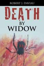 Death by Widow