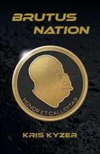 Brutus Nation