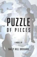Puzzle of Pieces