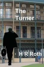 The Turner