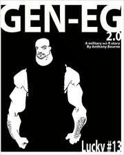 Gen-Eg 2.0