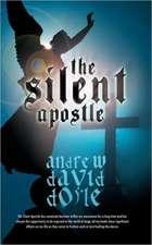 The Silent Apostle
