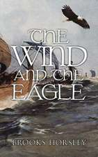 The Wind and the Eagle