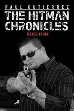 The Hitman Chronicles
