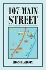107 Main Street