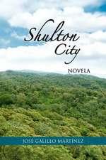 Shulton City