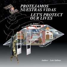 Protejamos Nuestras Vidas