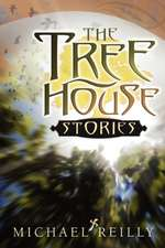 The Tree House Stories